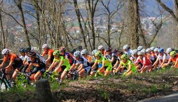 Trofeo Alfredo Binda 2014