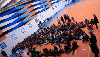 Progetto Scuola a Cittiglio, Gemonio e Gavirate