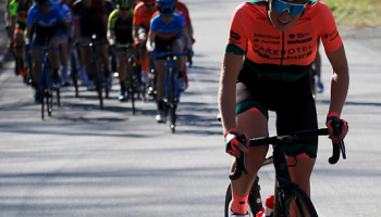 """""""21^ Trofeo Alfredo Binda – Comune di Cittiglio U.C.I. WWT"""" (foto: F. Ossola)"""
